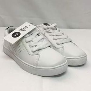 Art Class Girls Sneakers Size 2 and 13